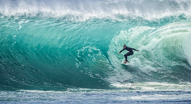 easy surf